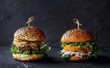 Vegano o carnivoro: chi paga di più?