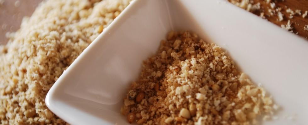 8 modi gustosi di sostituire il sale