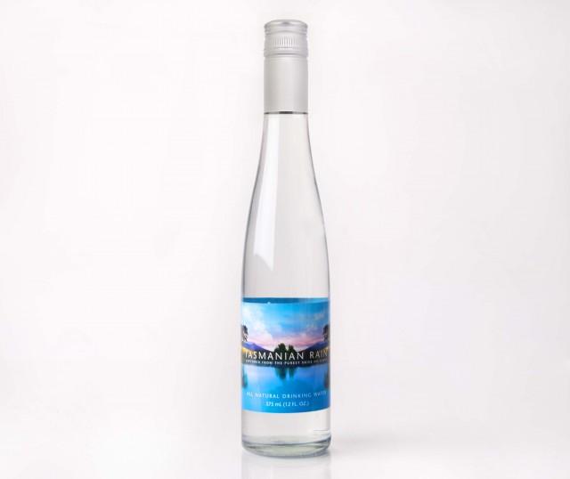 tasmanian_spring_mini_bottle
