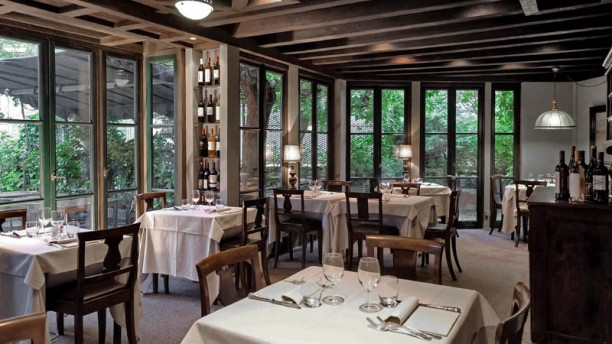 taverna-della-trisa