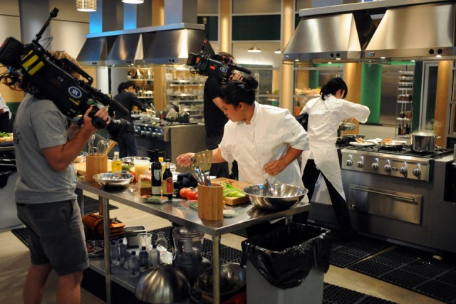 top-chef-season-10-last-chance-kitchen-gallery-1001-03