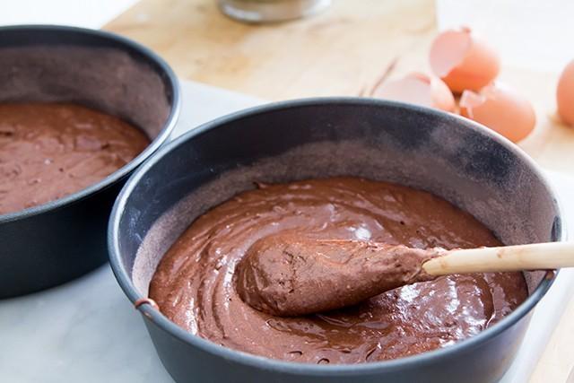 torta moretta step (2)