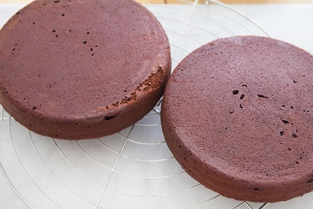 torta moretta step (3)