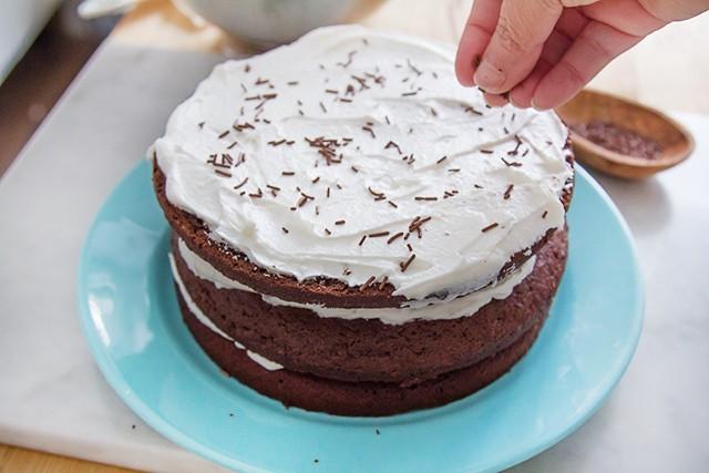 torta moretta step (4)