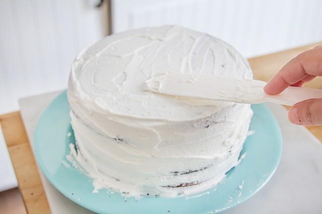 torta moretta step (5)