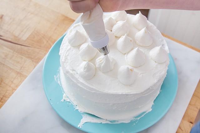 torta moretta step (6)