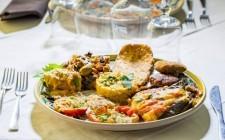 Roma: 7 locali per mangiare siciliano