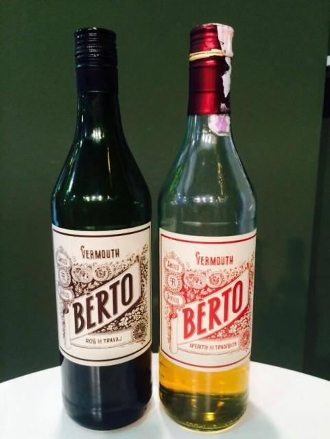 vermouth-berto