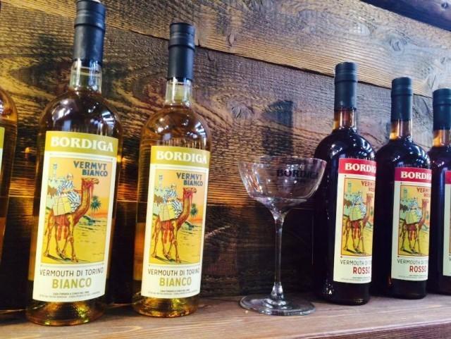 vermouth-bordiga