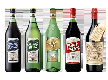 vermouth-carpano.jpg