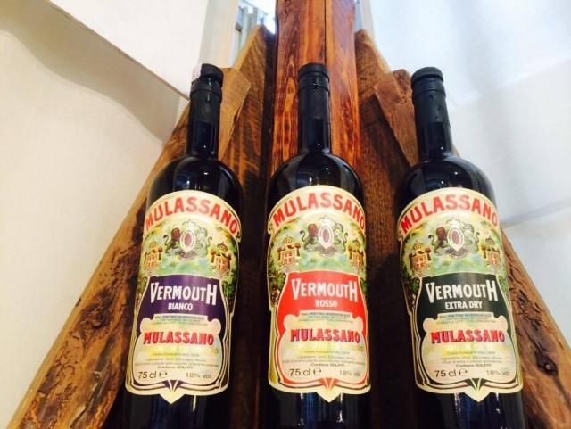 vermouth-mulassano