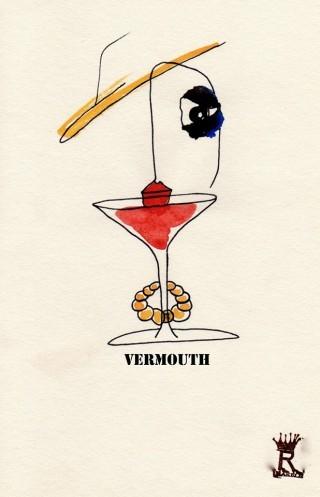 Vermouth l'Evento: cos'è e quali sono le 13 aziende che partecipano