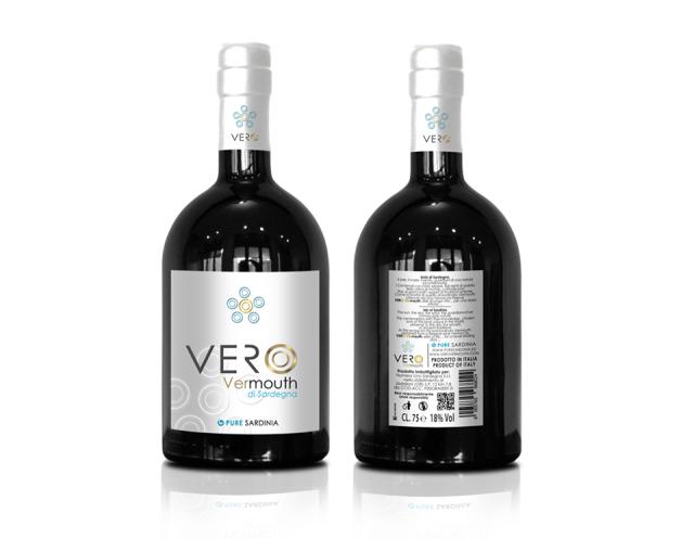 vero-vermouth-di-Sardegna.jpg