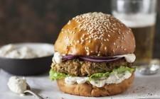 10 ricette golose che non sembrano vegane