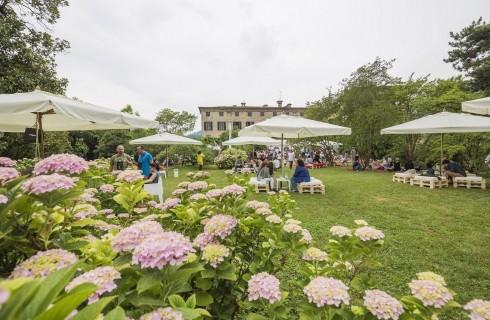 Festival d'Estate: il programma di domenica 26