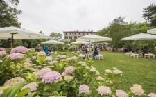 Festival d'Estate: gli chef e i loro piatti