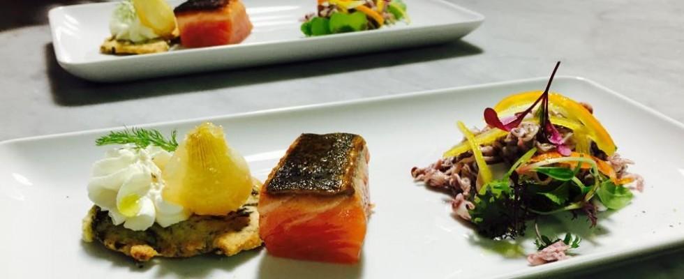 13 Salumeria e Cucina, Salerno