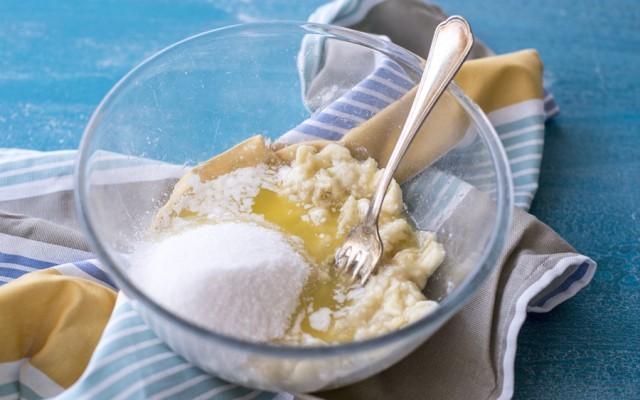 Biscotti alla banana step (1)