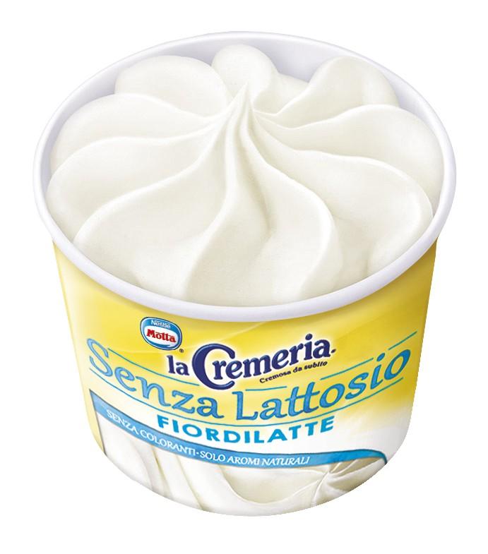 I 14 gelati confezionati senza olio di palma - Foto 13