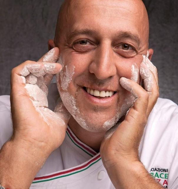 Corrado Scaglione