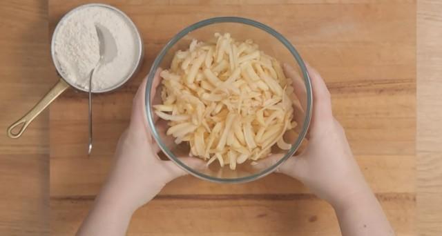 Crostata di patata 01