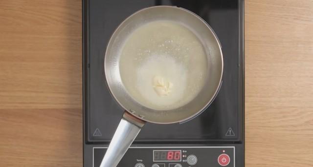 Crostata di patata 03
