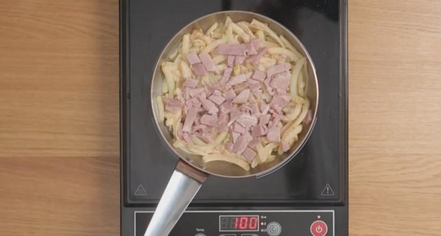 Crostata di patata 04