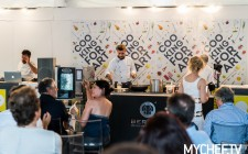 Cooking for Art: la finale di Centro e Sud