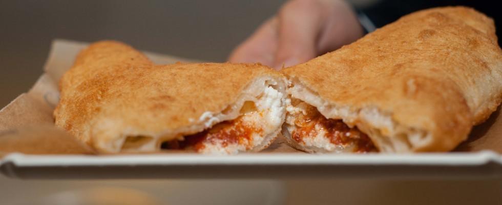 6 street food che vanno di moda ora in Italia