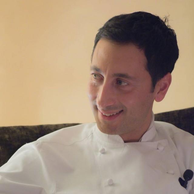 Fabio Abbattista