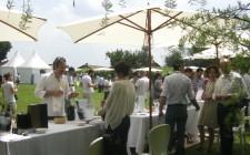 Festival d'Estate: the best of