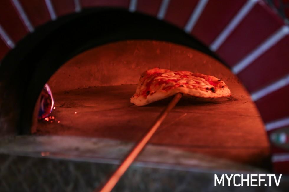 Cooking for Art: la finale di Centro e Sud - Foto 17