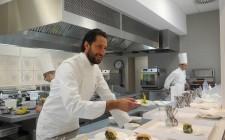 Milano: Lume, nuova avventura di Taglienti