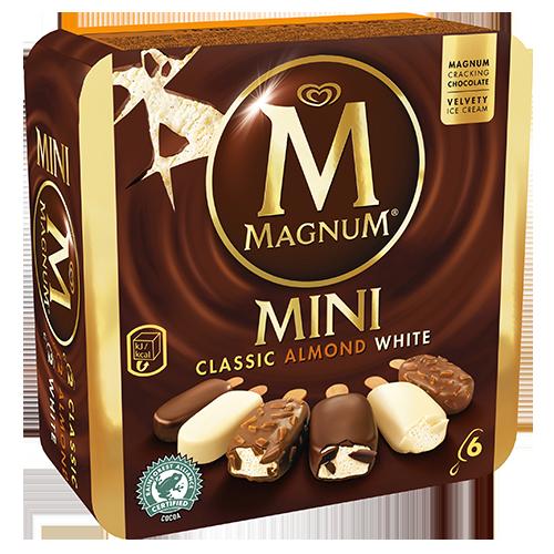 I 14 gelati confezionati senza olio di palma - Foto 14