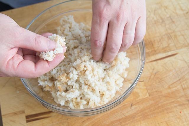 Peperoni ripieni di pane (1)