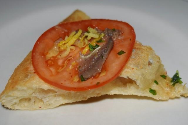 Pizza Sensazione di Costiera di Franco Pepe 01 (1)