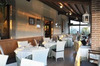 Mangiare a siena ricette piatti e locali tipici agrodolce - Ristoranti san casciano dei bagni ...