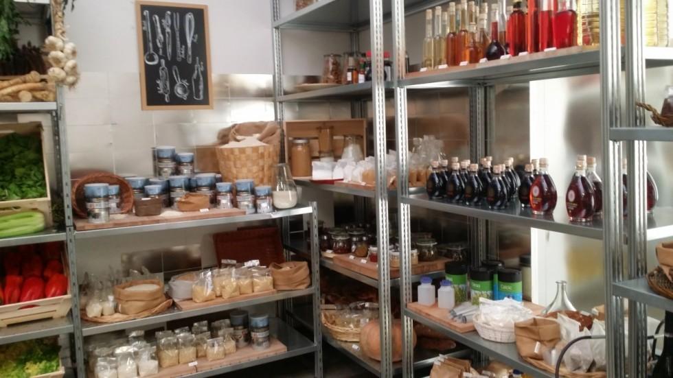 Top Chef: lo studio - Foto 14