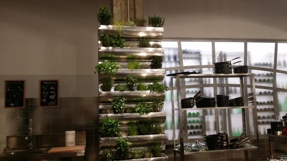 Top Chef: lo studio - Foto 5