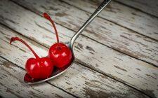 Le amarene sciroppate: come utilizzarle in cucina in 5 ricette gustose