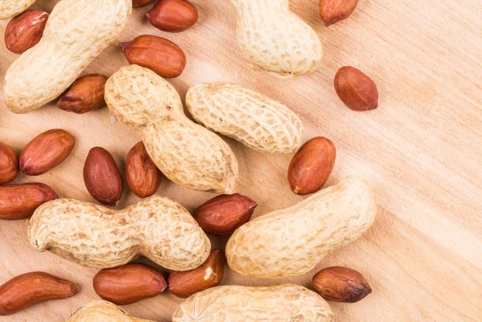 18 tipi di semi oleosi e le loro proprietà - Foto 6