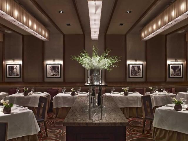 aureole-dining-room