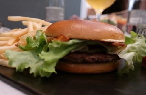 McDonald's con Mc&Go regala il carburante nelle stazioni di servizio TotalErg