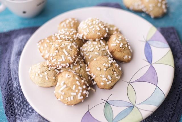 biscotti alla banana (1)