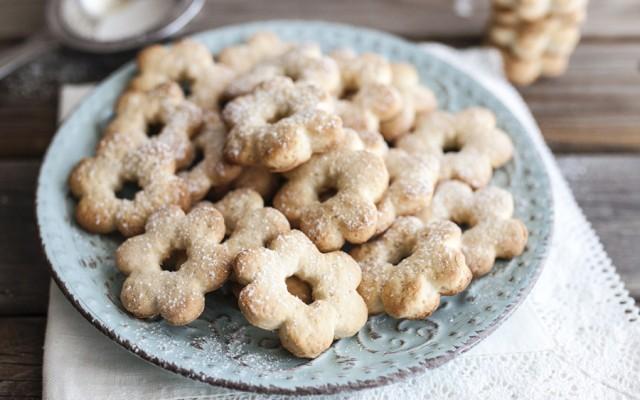 biscotti alla panna (1)
