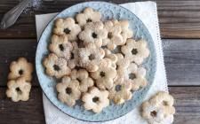 biscotti alla panna (2)
