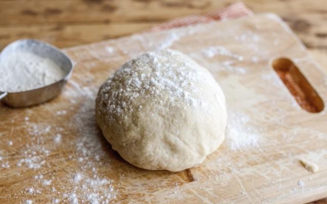 biscotti alla panna step (2)