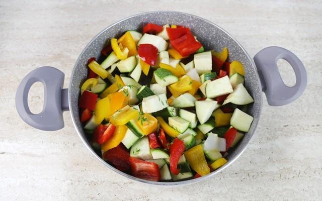 clafoutis di verdure (1)