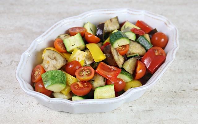 clafoutis di verdure (4)
