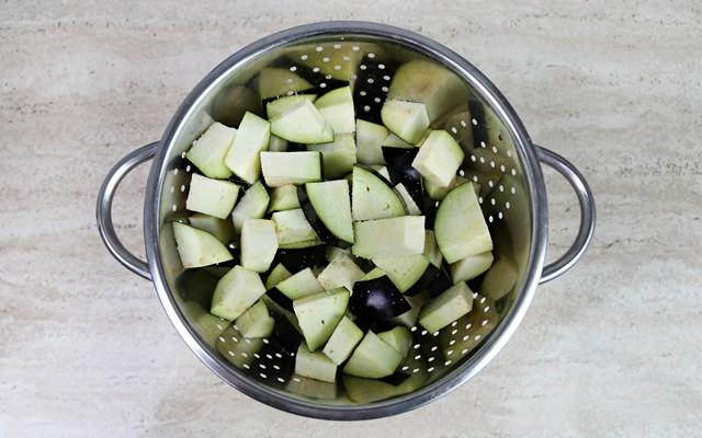crema di melanzane step (1)